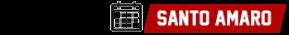 Poupatempo Santo Amaro  ⇒ Agendamento (RG, CNH, CTPS, Habilitação)